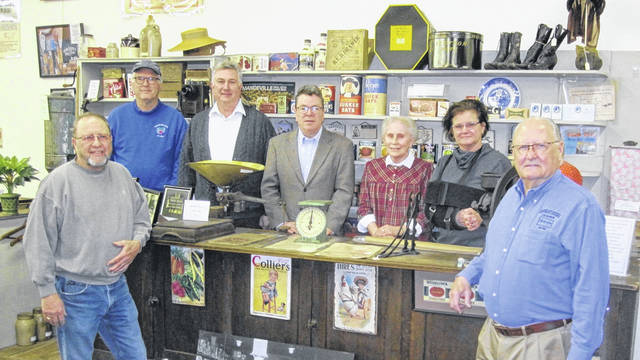 Champaign County Antiques Appraisal Fair